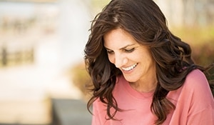How to take care of your aging hair