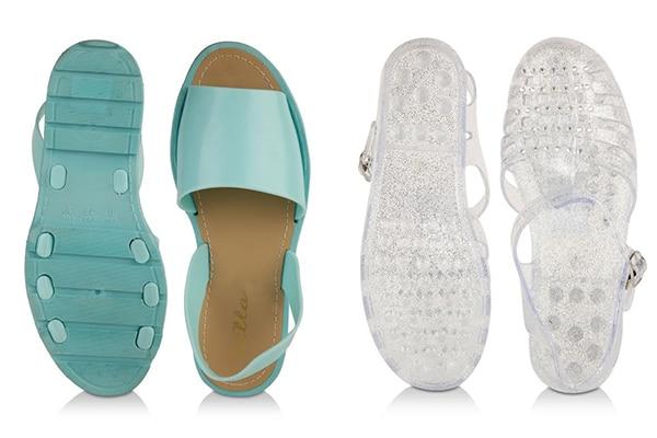 taking care of your feet monsoon footwear 600x400