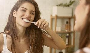 5 Ways to Get Rid of Tartar