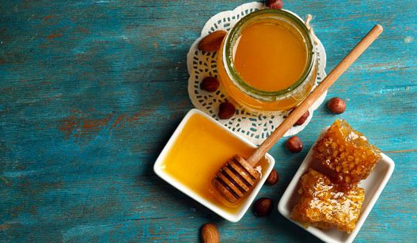 The benefits of using Manuka honey on your skin