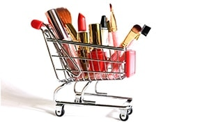 Consumers of Cosmetics: What kind of a Makeup Shopper are you?