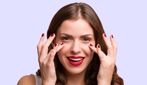 You're moisturising your skin all wrong! Here's the right way to do it