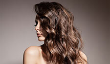 THE ULTIMATE GUIDE TO ESSENTIAL HAIR CARE INGREDIENTS