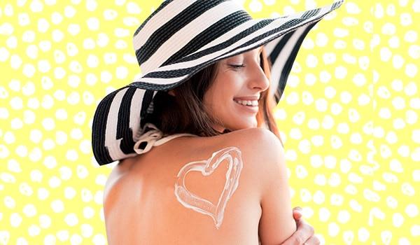 सनस्क्रीन खरीदने से पहले इन बातों का रखें ख़याल