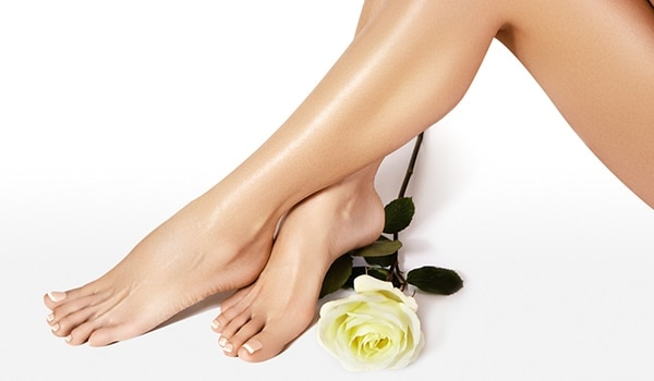 5 things to keep in mind before your waxing appointment