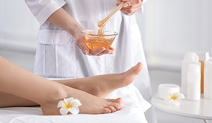 7 things to remember before your waxing appointment