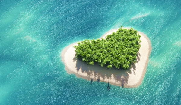 8 Tips to plan the perfect honeymoon