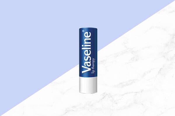 Keep your lips moisturised
