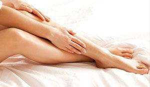 8 ways to treat razor burn at home