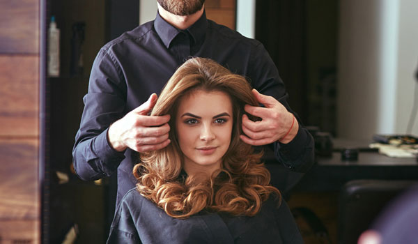 3 TRENDY HAIR CUT STYLES TO TRY NOW