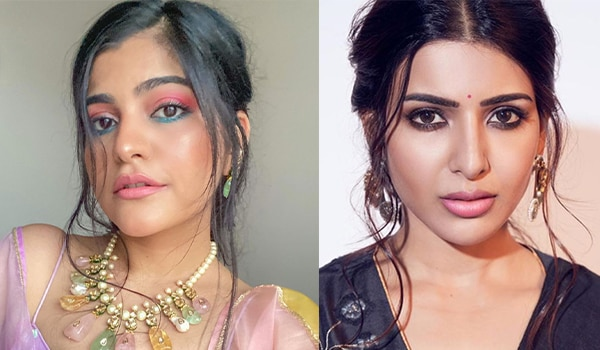 5 pretty hairstyles to go with your desi outfit this Ganesh Chaturthi