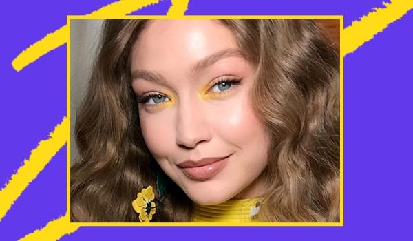 5 trendy inner corner eye makeup ideas to master RN