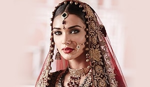 Top 3 tried and tested foundations for Indian bridal makeup