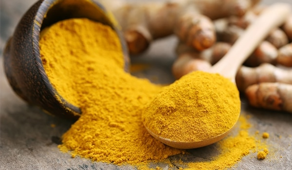 5 reasons why you need to Include Turmeric in your beauty regime RN