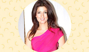 10 times Twinkle Khanna proved she's the queen of Twitter