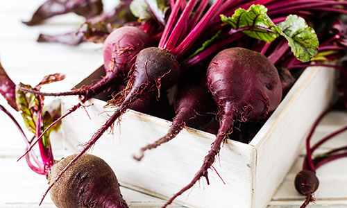 two way diy beet cheek lipstain to make at home 500x300 piccontent