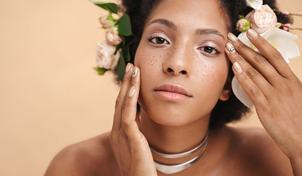 The most common types of pigmentation and effective ways to deal with them