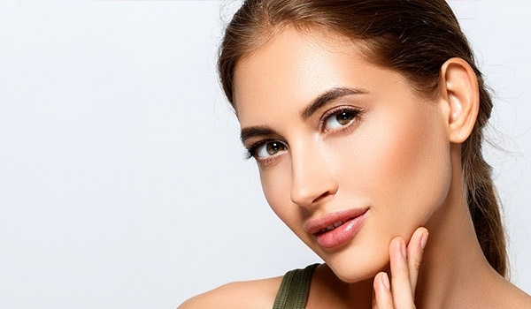Unlock flawless skin with these effective face whitening tips