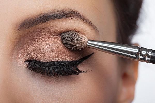 Basic Eyeshadow Rules For Your Eye