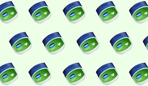 BB PICKS—VASELINE JELLY ALOE FRESH