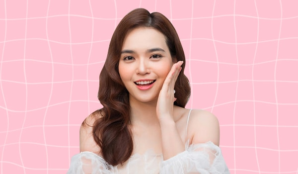 5 Korean beauty trends that went viral in 2020