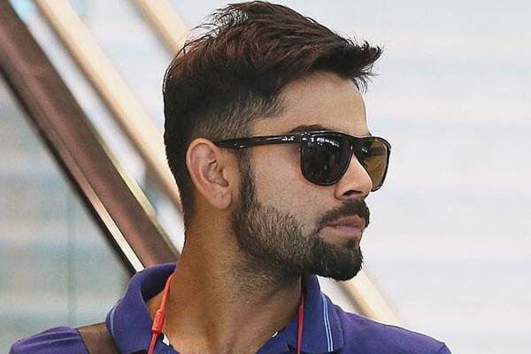 6 Indian Men That Give Us Hairgoals Bebeautiful