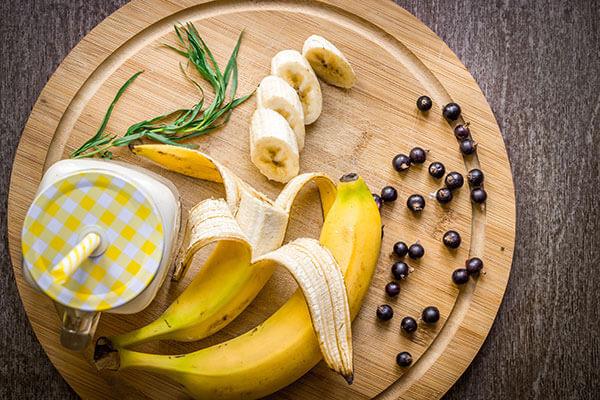 vitamin b6 b9 for skin