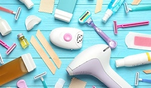 Waxing at home just got a whole lot easier with these tips