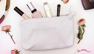 5 fool proof ways to spring clean your vanity kit