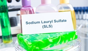 What are sulphates and parabens and why to avoid them?