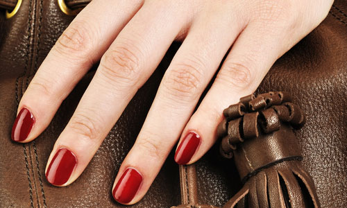 what nail colour says about you 500x300 piccontent