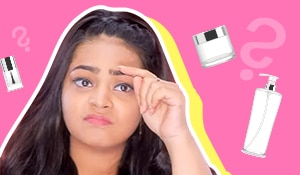 Ran out of your favourite makeup products? Try these 3 beauty hacks!