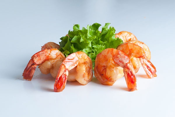 what you should not be eating monsoon seafood 600x400 img