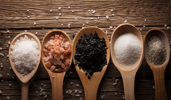 WHY CONSUMING THESE SALTS IN LIMITATION CAN BE GOOD FOR YOU