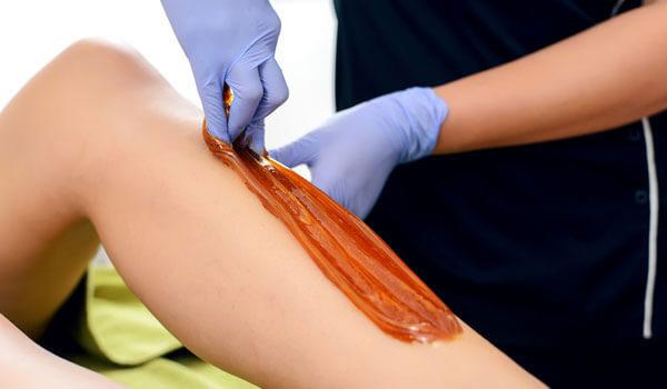 Why Peel-Off Wax is Better Than Regular Wax | BeBEAUTIFUL