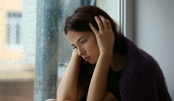 5 reasons why your skin looks dull in the monsoon