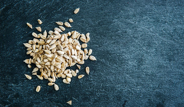 WHY SUNFLOWER SEEDS ARE AN ESSENTIAL ADDITION TO YOUR DIET