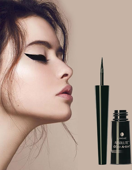 WHY THIS EYELINER IS THE QUINESSENTIAL MONSOON MUST-HAVE