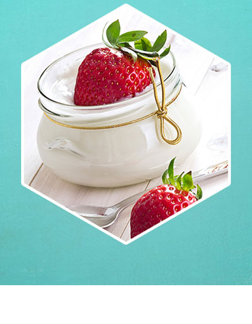 WHY YOUR SKIN AND HAIR WILL LOVE CURD