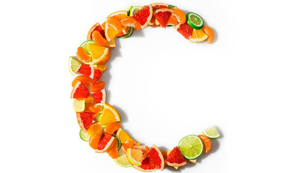 Why your skin needs an extra dose of vitamin C especially in the winters