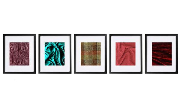 5 super stylish winter fabrics to keep the chills away