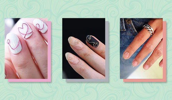BB Trend Alert—Wire nails