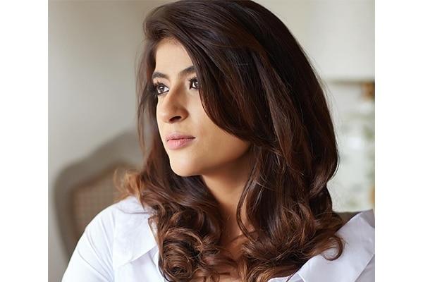 womens day confidence tahira kashyap