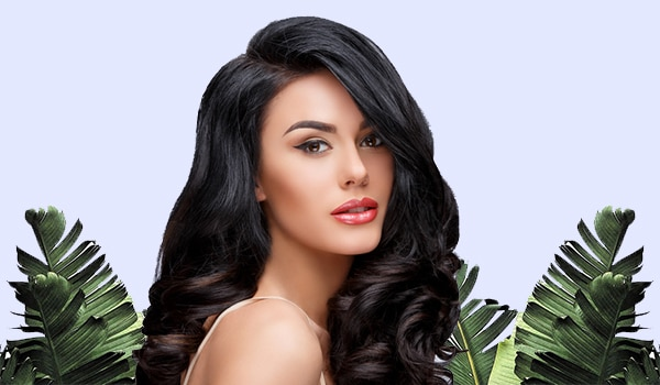 World Environment Day: Here's why you should switch to vegan hair care products