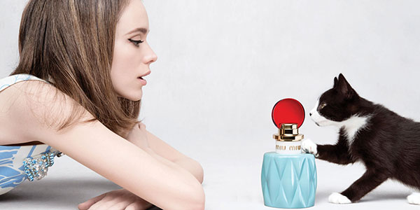 worlds most famous perfumes