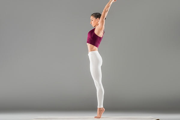6 Yoga Asanas That Promise To Reduce Belly Fat