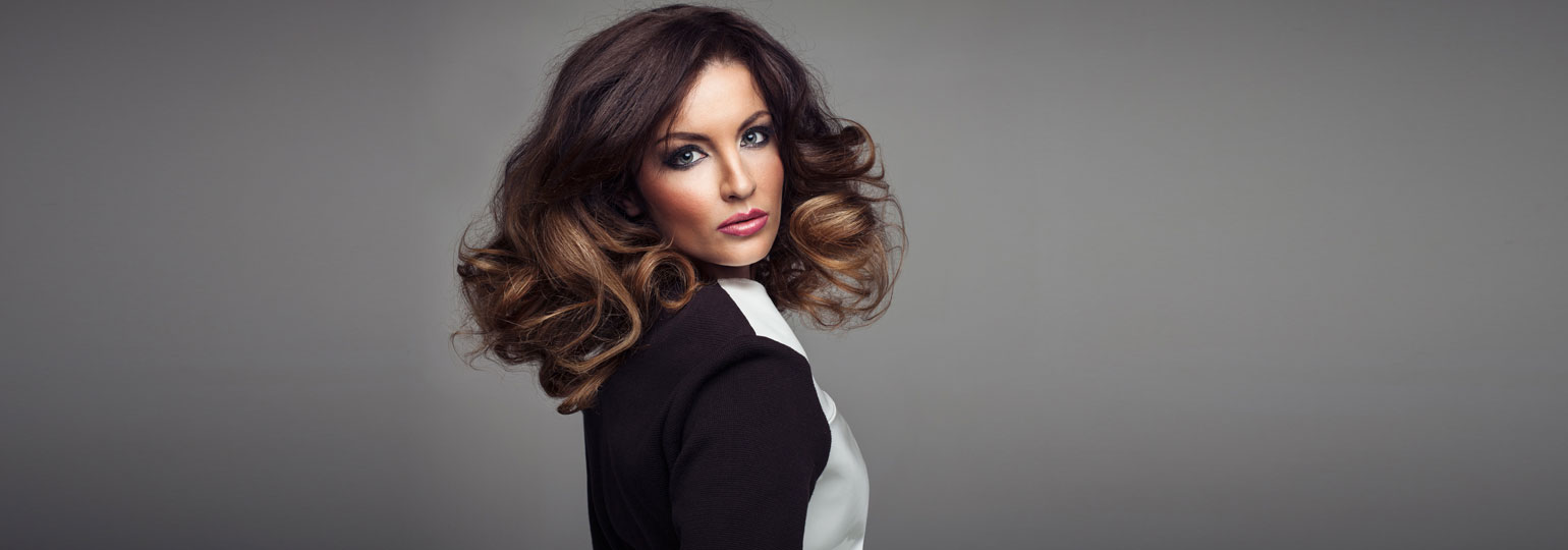 Your Guide To Hair Highlights Bebeautiful